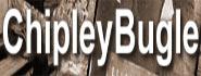Chipley Bugle