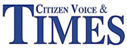 Citizen Voice and Times