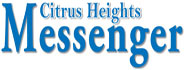 Citrus Heights Messenger