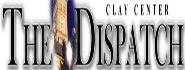 Clay Center Dispatch