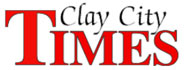 Clay City Times