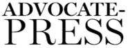 Clay County Advocate Press