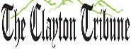 Clayton Tribune