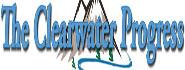 Clearwater Progess