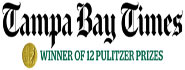 Clearwater Times