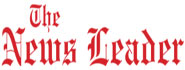 Clermont News Leader