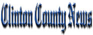 Clinton County News