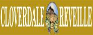 Cloverdale Reveille