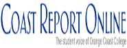 Coast Report