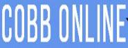Cobb Online