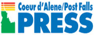 Coeur d'Alene Press