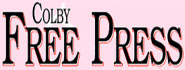 Colby Free Press
