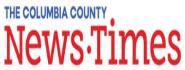 Columbia County News Times