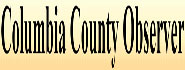 Columbia County Observer