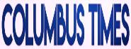 Columbus Times