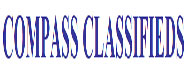 Compass Classifieds