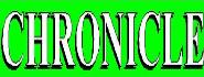 Cottonwood Chronicle