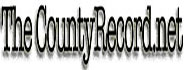 County Record