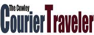 Cowley Couier Traveler
