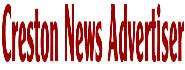 Creston News Advertiser
