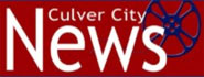 Culver City News