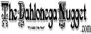 Dahlonega Nugget