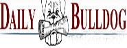 Daily Bulldog