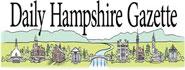 Daily-Hampshire-Gazette