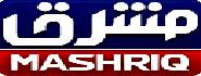 Daily Mashriq