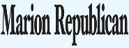Daily Republican