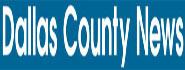 Dallas County News