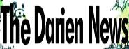 Darien News
