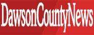 Dawson Community News