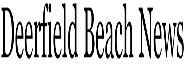 Deerfield Forum