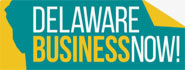 Delaware Business Daily