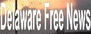 Delaware Free News