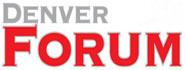 Denver Forum
