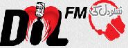 Dil FM