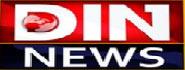 Din News TV