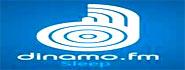Dinamo FM Sleep