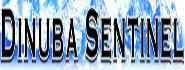 Dinuba Sentinel