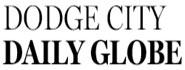 Dodge City Daily Globe