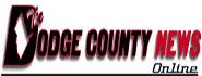 Dodge County News