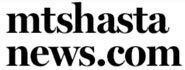 Dunsmuir News