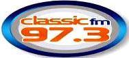 E-Classical FM