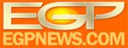 EGP News