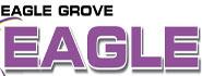 Eagle Grove Eagle