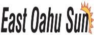 East Oahu Sun