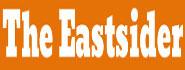 Eastsider