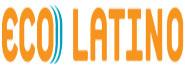 Eco Latino